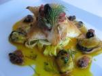 saffron mussel 040