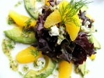 salad days 052