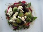 salad days 121