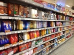the chocolate isle